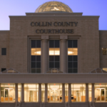 Judge Shares the Highs and Lows of Collin County Families