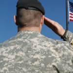 Court aims to help veterans