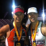 DBA Athletic Director: Elected to Serve: From Couch Potato to Ironman