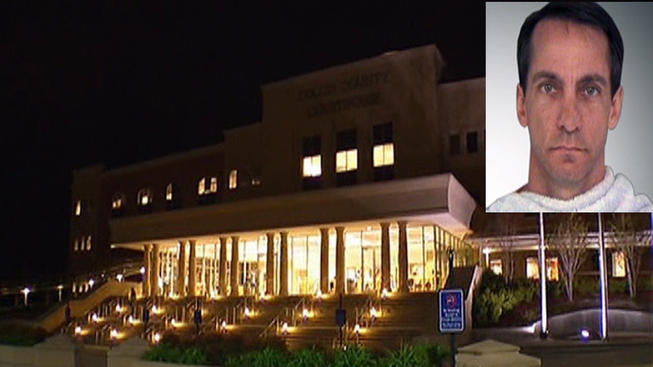 "<a class=""amazingslider-posttitle-link"" href=""http://www.judgeroach.com/mckinney-chiropractor-gets-23-years-prison-molesting-patients/"">McKinney chiropractor gets 23 years in prison for molesting patients</a>"