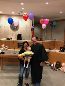 National-adoption-day-judge-roach-296