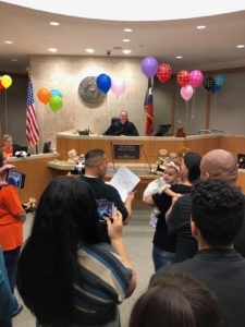 National-adoption-day-judge-roach-296-district