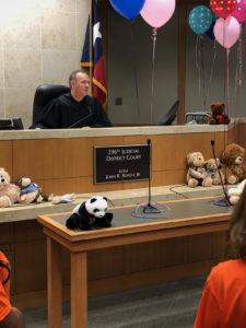 National-adoption-day-judge-roach-296th