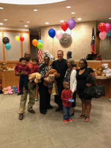 National-adoption-day-judge-roach-296th-court