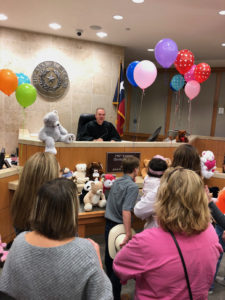National-adoption-day-with-judge-roach-296